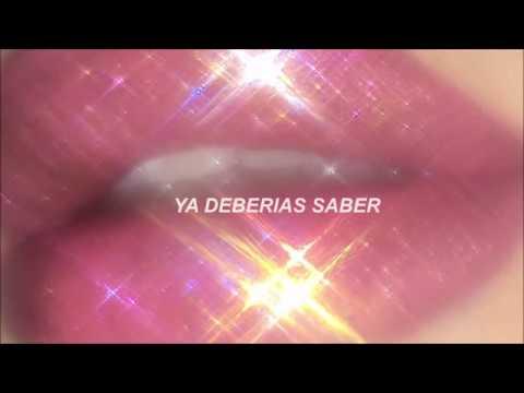 Favorite / Nicki Minaj Feat Jeremih (sub Español)