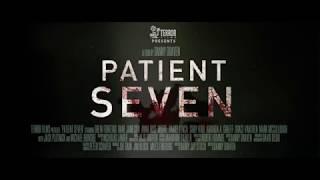Седьмой пациент - трейлер