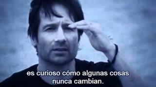 "Californication S04E02 ""Suicide.Solution"" Final Scene"