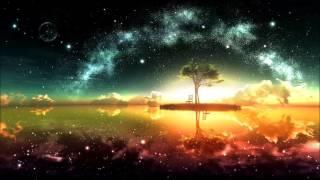 Cicada 3301 Apocalypse song 7111317192329 (With end speech reversed)