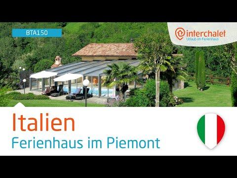 bta150---ferienhaus-für-4-personen,-bastia-mondovì,-piemont,-italien