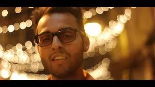 SONEYA /ROHIT SHARMA /LATEST PUNJABI SONG