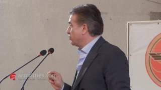 armtimes com/ Կդիտարկվի ընտրակաշառք  վարչապետը հետեւում է Գագիկ Ծառուկյանի օրինակին