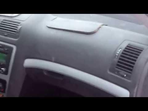 видео: Шкода октавия а5 2011 год