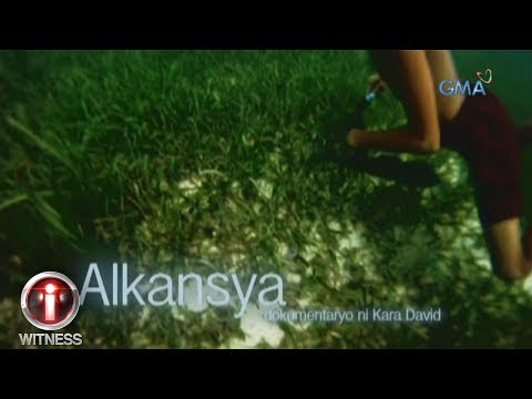 "I-Witness: ""Alkansya,"" a documentary by Kara David (full episode)"