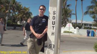Key West Florida - Fun Video Travel Guide
