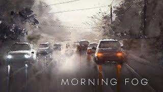 Play This Fog