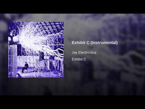 Exhibit C (Instrumental)