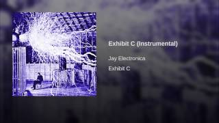 Exhibit C (Instrumental)