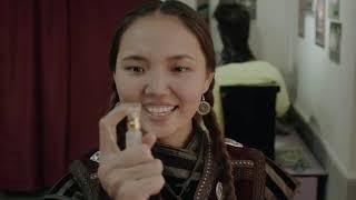 Дочь Чингисхана – Трейлер  1080p