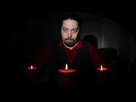 分分钟看电影:几分钟看完美国恐怖电影《鬼偷拍》