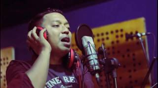 Tirex - Berbeda Tetap Satu, INDONESIA