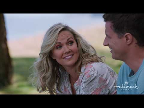 Extended Preview - The Royal Court - Chesapeake Shores