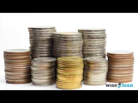Видео Instant installment loans