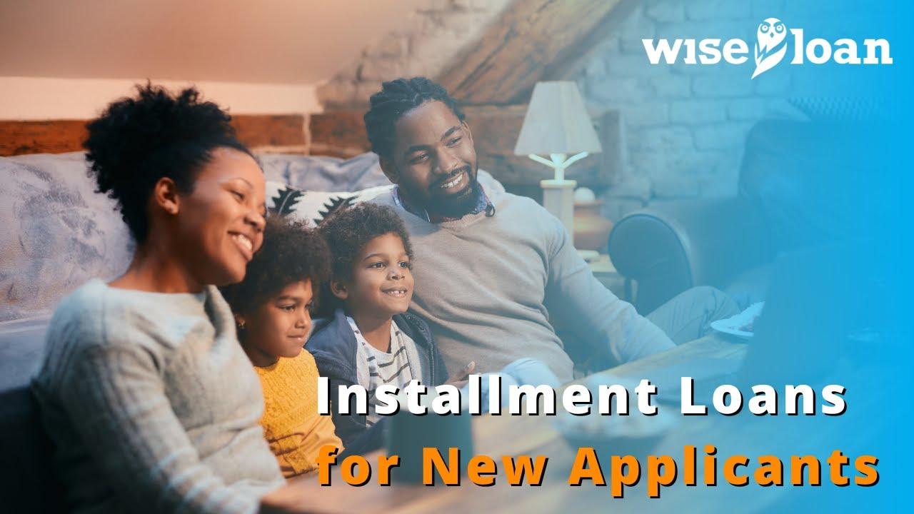 $1,750 Installment Loans