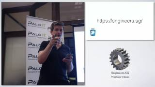 Latest CSS news - Talk.CSS