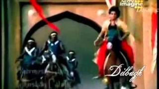 Dharam Veer - Title Song 1