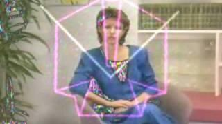 Von Spar - HyBoLT - (italic recordings)