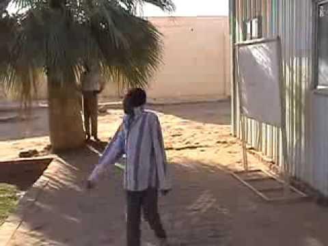 Streetkids in Africa | Sudan | Khartoum/Omdurman