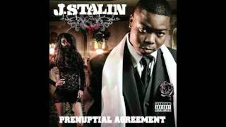 J Stalin - Self Made Millionaire