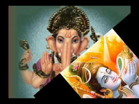Deva Ho Deva Hard Retro Mix Dj Pardeep Chaurasiya Mobile Number 9670396176