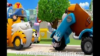 Vromiz Yumurcak tv yeni bölümü hd seyret türkçe dublaj izle   Vroomiz çizgi filmlerivia torchbrowser