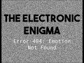 THE ELECTRONIC MEGAMIX (((by EZZE)))