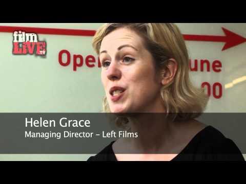 Digital Distribution & New Business Models - EIFF 09