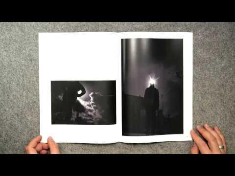 """""""STAND DER DINGE"""" Fotoausstellung - Magazin Ansicht"""