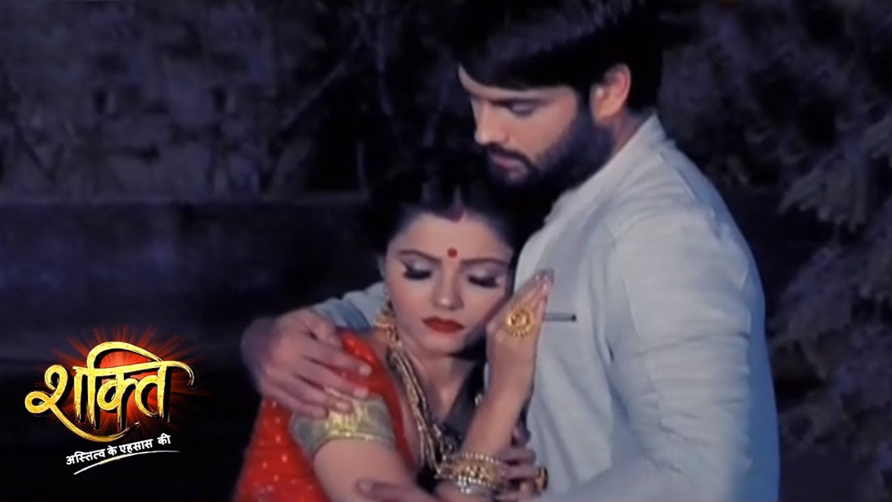 Shakti - 6 September 2019 | Latest Upcoming Twist | Colors