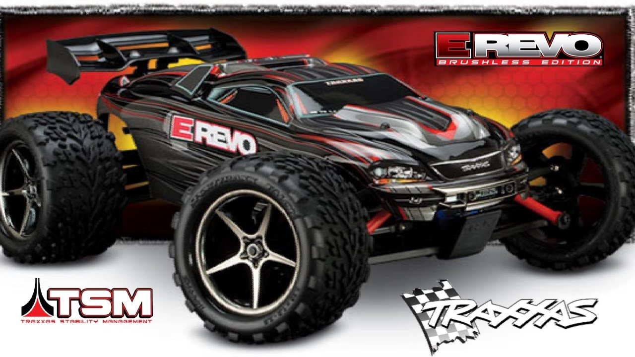 Buy now!. Traxxas revo and e-revo american made performance parts. Great prices and fast shipping!