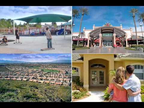 henderson-homes-for-sale-|-call:-702.882.8240-|-lasvegasrealestate.org