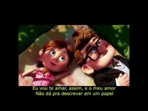 João Pedro- Até o céu (Versão do Whindersson-Love Yourself)