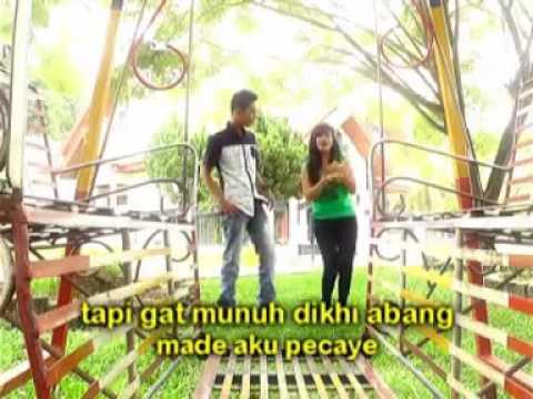 JATUH CINTE   HARDI & IDA   YouTube