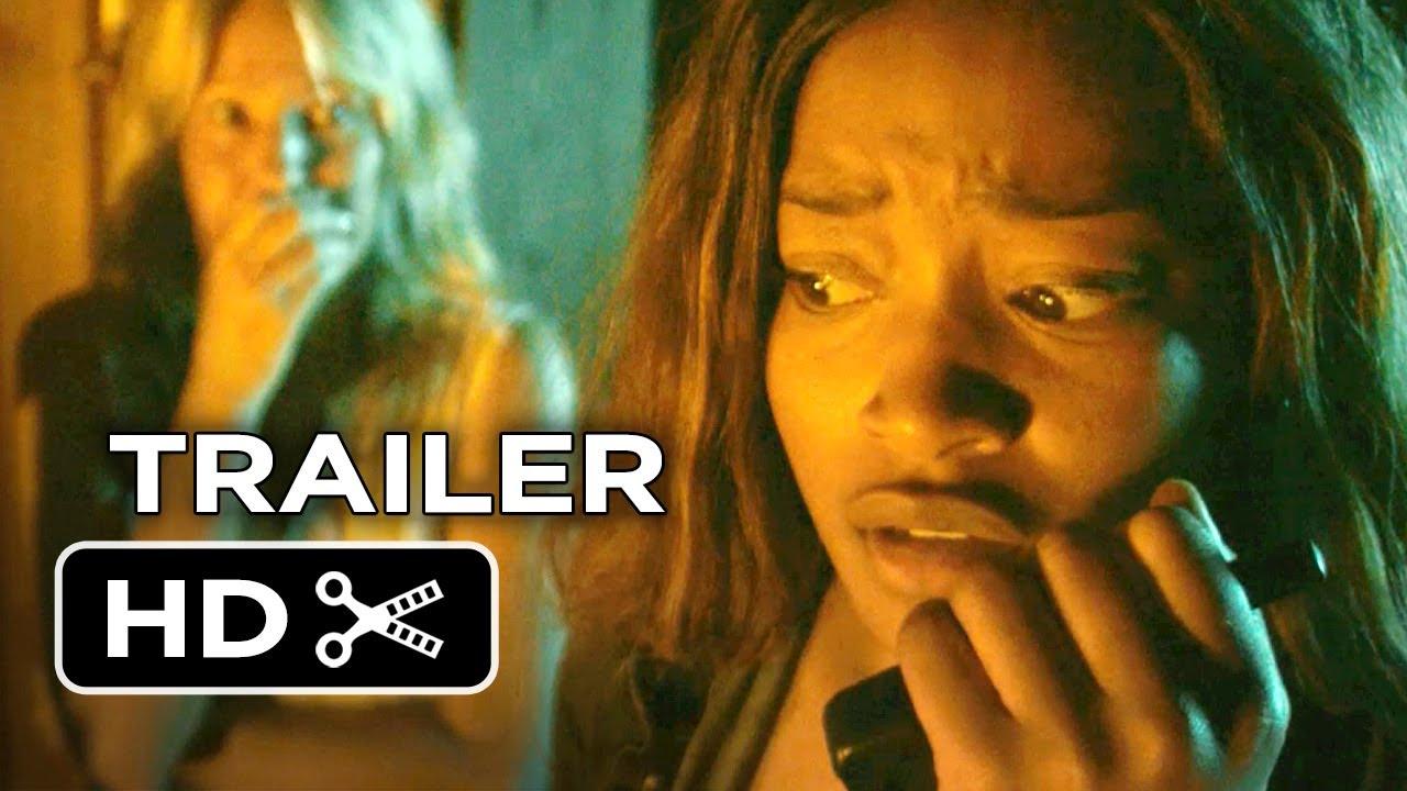 Keke palmers new movie