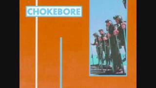 Watch Chokebore Well Fed video