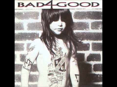 Bad4good Nineteen