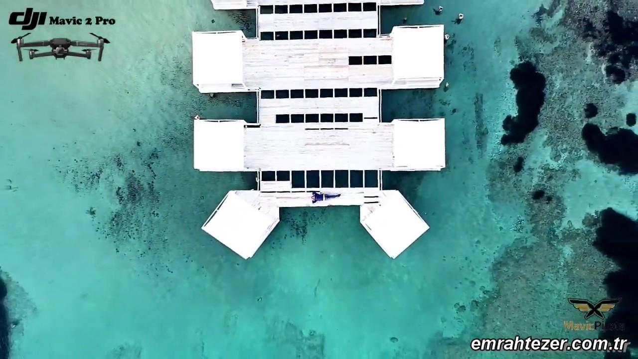 Akyarlar Liman | Akyarlar-Turgutreis/Bodrum-MUĞLA