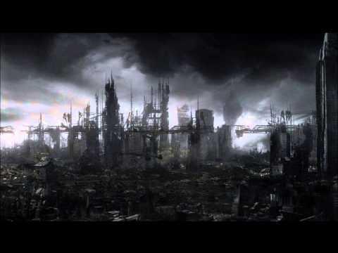 Jaws of Defeat - Original Melodic/Symphonic Metal Instrumental