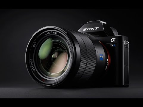 Сравнение Nikon D5100 и Canon EOS 600D