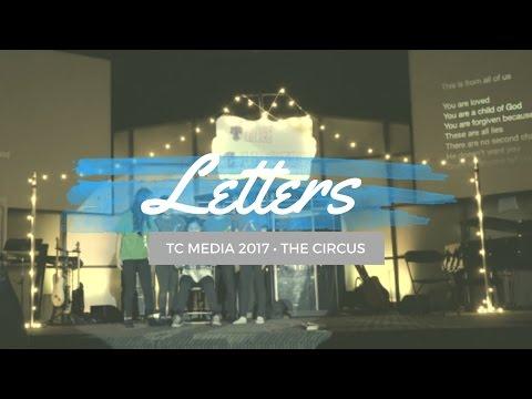 TC Media 2017 - Letters [4.3]