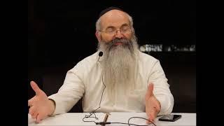 Обязательная еда на первый вечер (седер) праздника еврейской Пасхи (Пейсах)