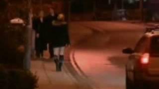 Ohrid prostitutki youtube vo Prostitutki vo