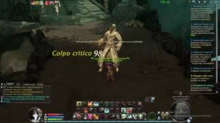 Aion leveling 1-70