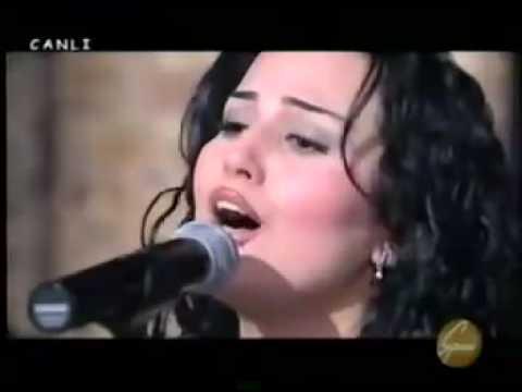 Xumar Oldum Sedaqet Azeri music Azerbaijan Azerbaycan