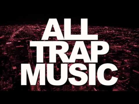 Flume left alone feat chet faker ta ku remix - 3 8