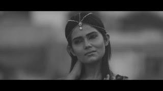 Tu Mera Nahi    Saad Sultan ft. Rizwan Anwar & Aamir Aly   Latest Sad Songs 2016   Unofficial