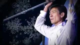 刘德华2008上海演唱会.Andy.Lau.Shanghai.Concert.20086.flv