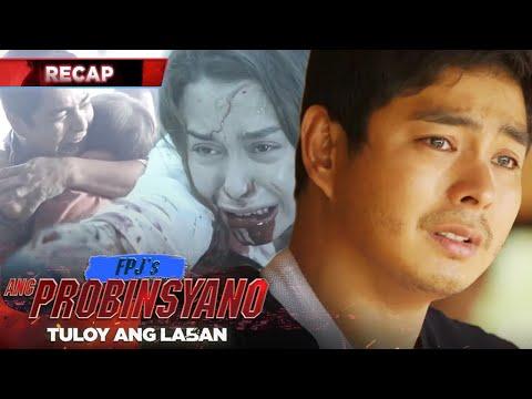cardo-longs-for-alyana- -fpj's-ang-probinsyano-recap
