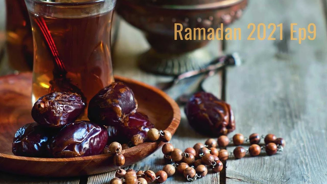Download The Importance Of Ramadan Pt2